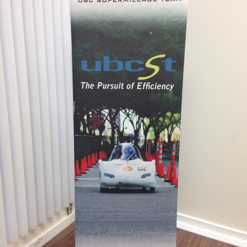 X-frame-banner-stand-Wholesale-Prices-available
