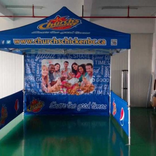 custom-printed-pop-up-tent-bc