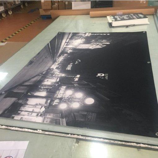 printing-on-canvas