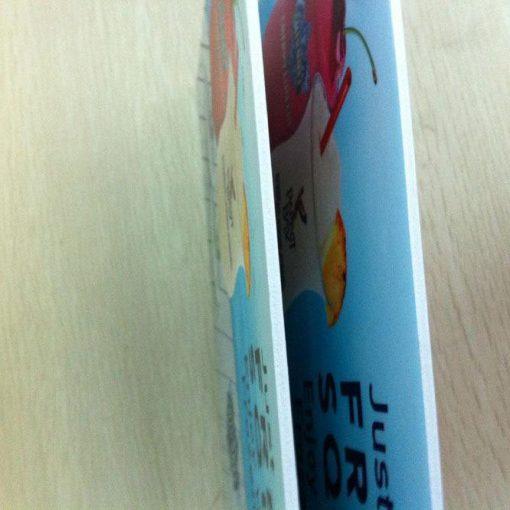 5mm-Sintra-PVC-Board