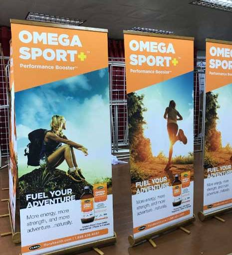 Bamboo-Banner-Stands (1)