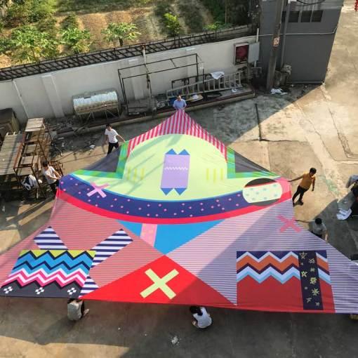 Fabric-Mesh-banners