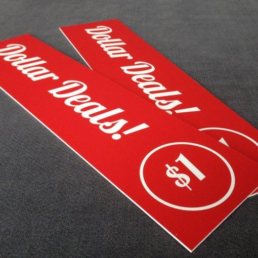 Sintra-PVC-Board-Printing