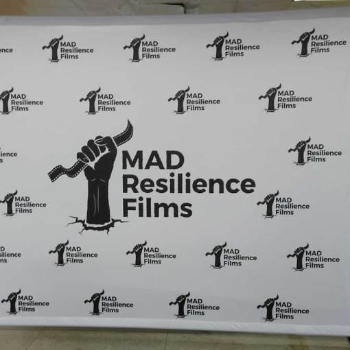 Backdrop-Banner-Stands
