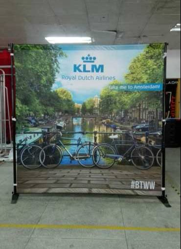 Jumbo-Backdrop-Stand-Netherlands
