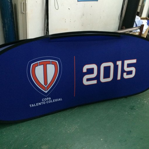 Pop-up-Banners-for-sports-events