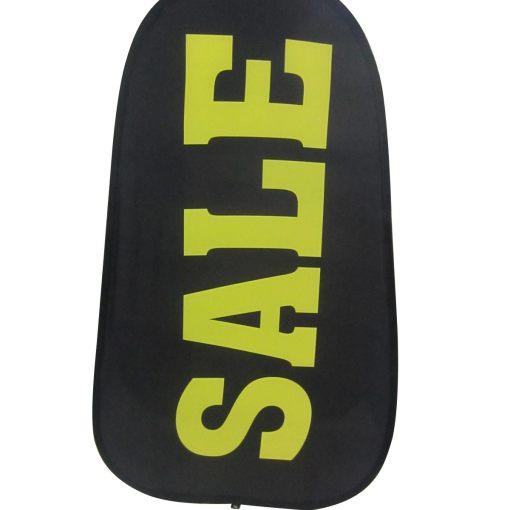 Vertical-pop-up-banner-Retail