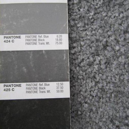 Logo-Mat-Colour-Matching-system--Pantone-425C