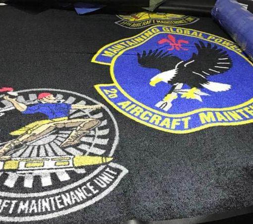 Printed-Floor-Mats-USA