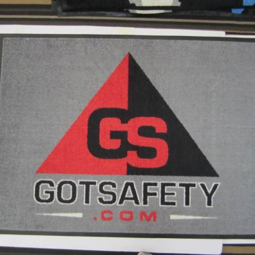 Printed-Logo-Door-Mats-California