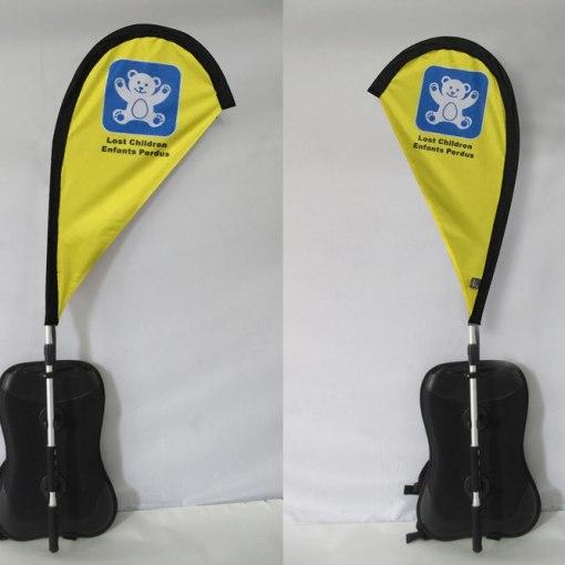 backpack-flags-teardrop