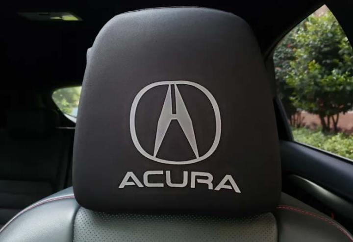 Car-Seat-Headrest-Covers