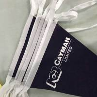 PVC-Bunting-Flags-Shipped-to-Cayman-Islands