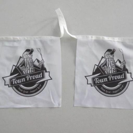 Custom-Fabric-Bunting-Pennant