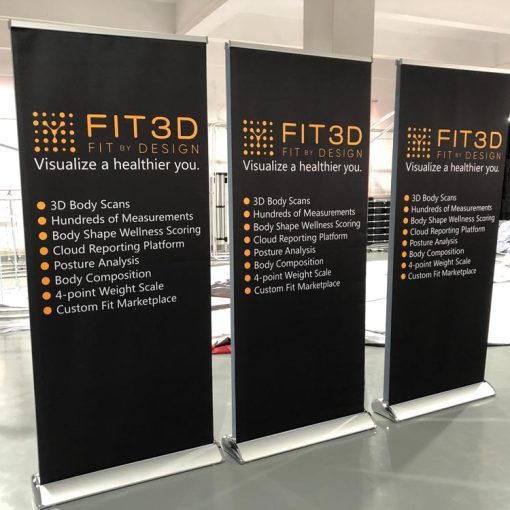 Fit3D-Banner-Stands