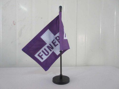 Alberta Flag printing
