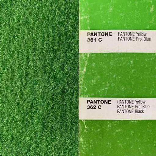 Pantone-Match