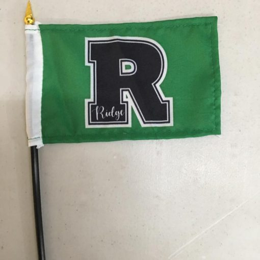Premium-Hand-Flags