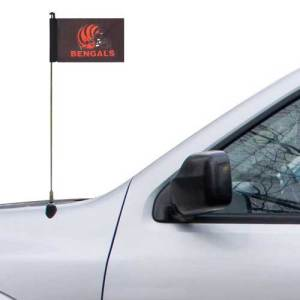 antenna-car-flag-custom-printed