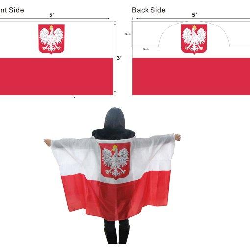 body-flag-cape