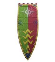 custom-pennant-4