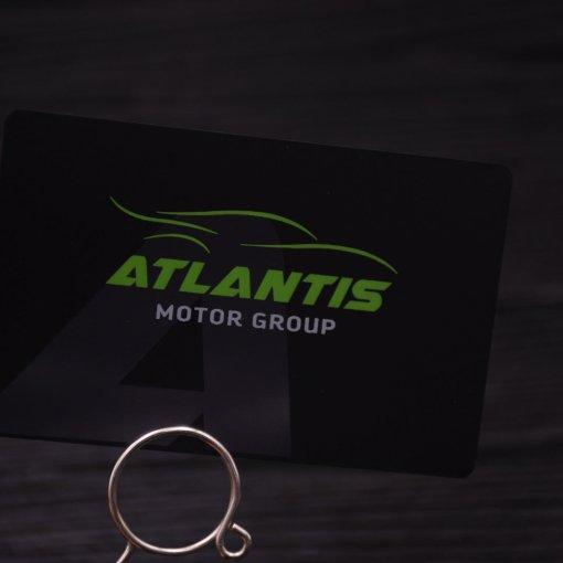 Black-Metal-Business-Cards