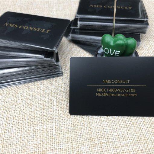 Black-Metal-Cards