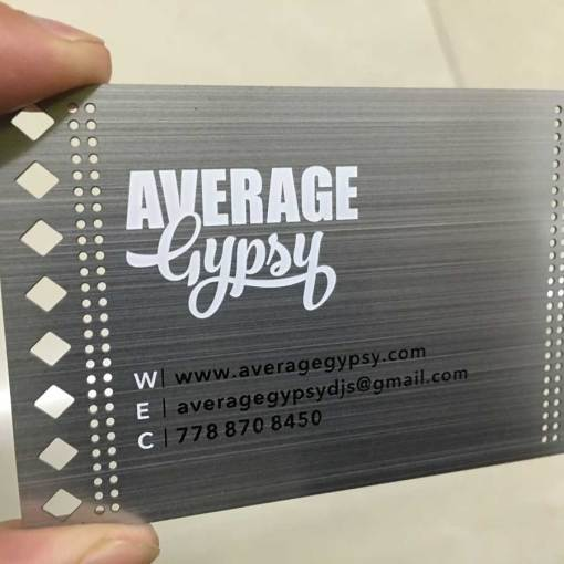 Steel-Business-Cards