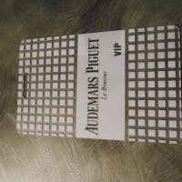 Plastic PVC Cards