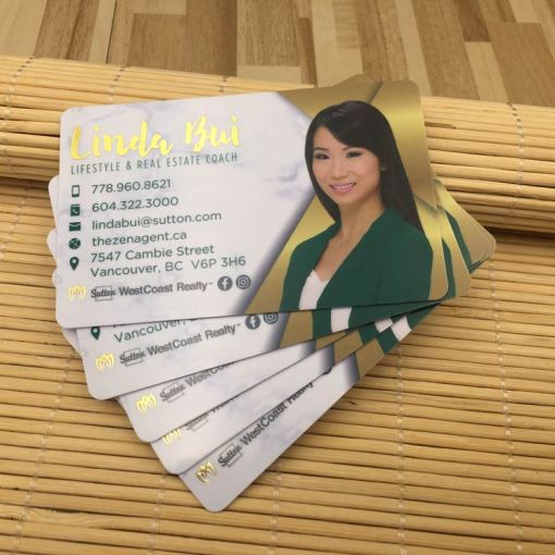 Custom-PVC-Plastic-Cards