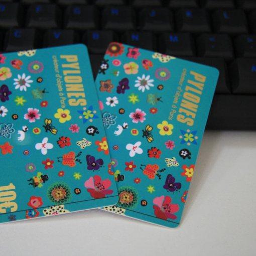 Custom-Printed-Plastc-Cards