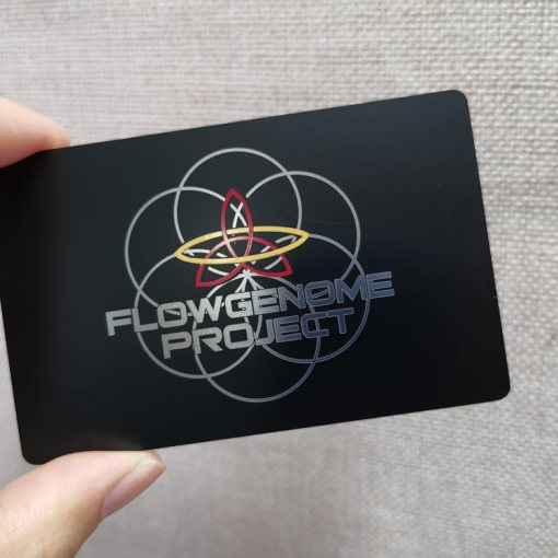 Engraved-Black-Matte-Cards