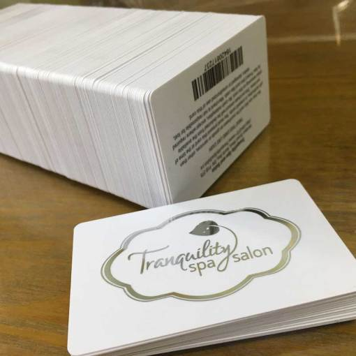 Foil-Stamped-Gift-Cards