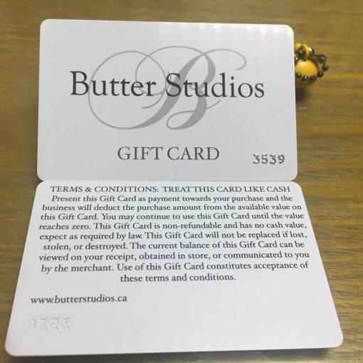 Gift-Card-Printing-Vancouver