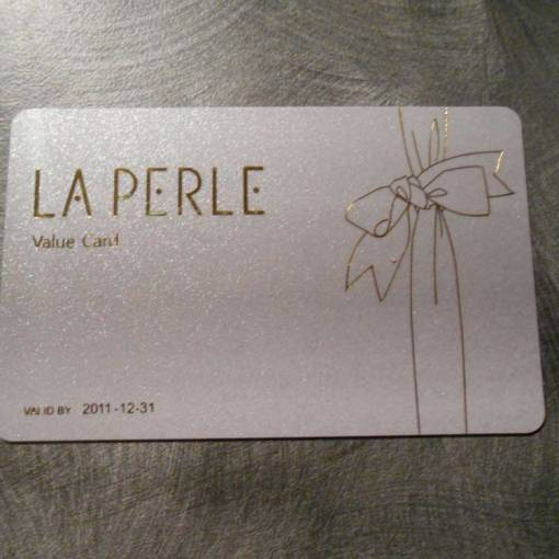 Gold-Foil-Business-Cards