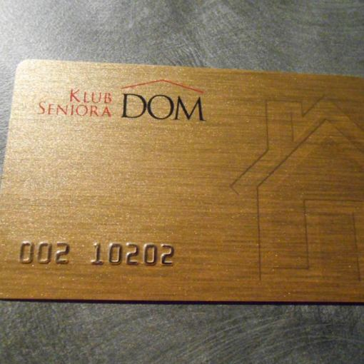 Gold-Plastic-Card-printing-embossed-Vancouver-canada