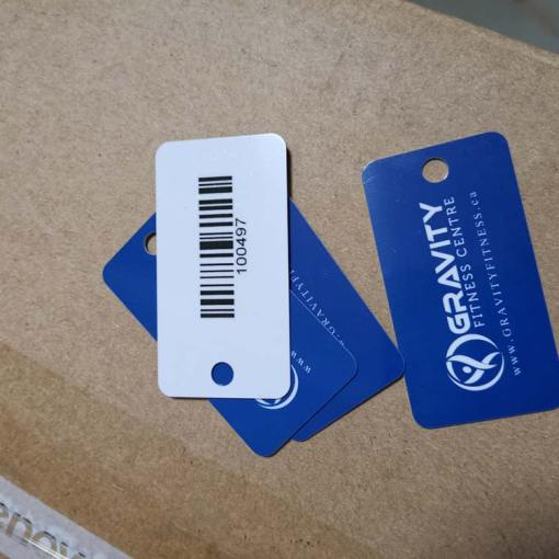 Key-Tags-with-Barcode