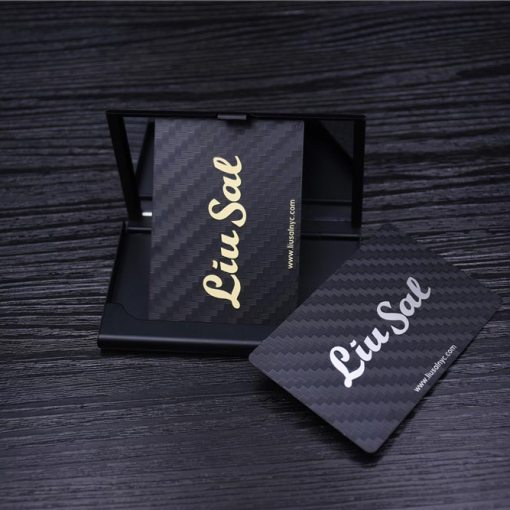 Luxury-Metal-Business-Cards