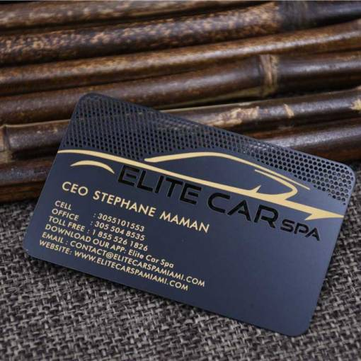 Matte-Black-Metal-Cards