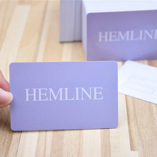Matte-Finish-Plastic-Card