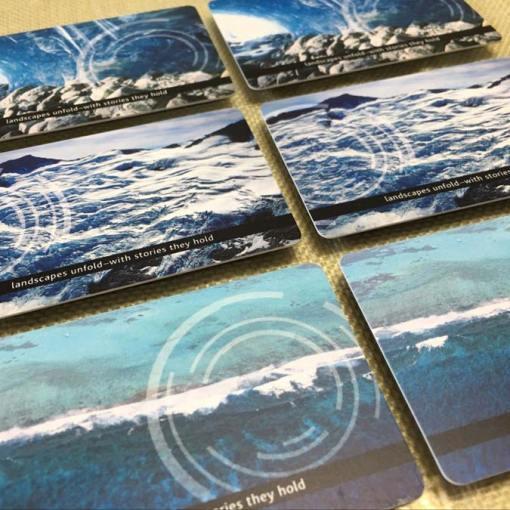 Matte-Plastic-Cards