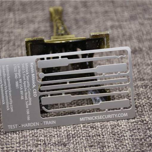 Metal-Business-cards-cut-out