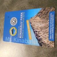 Offset Digital Plastic Business card printing