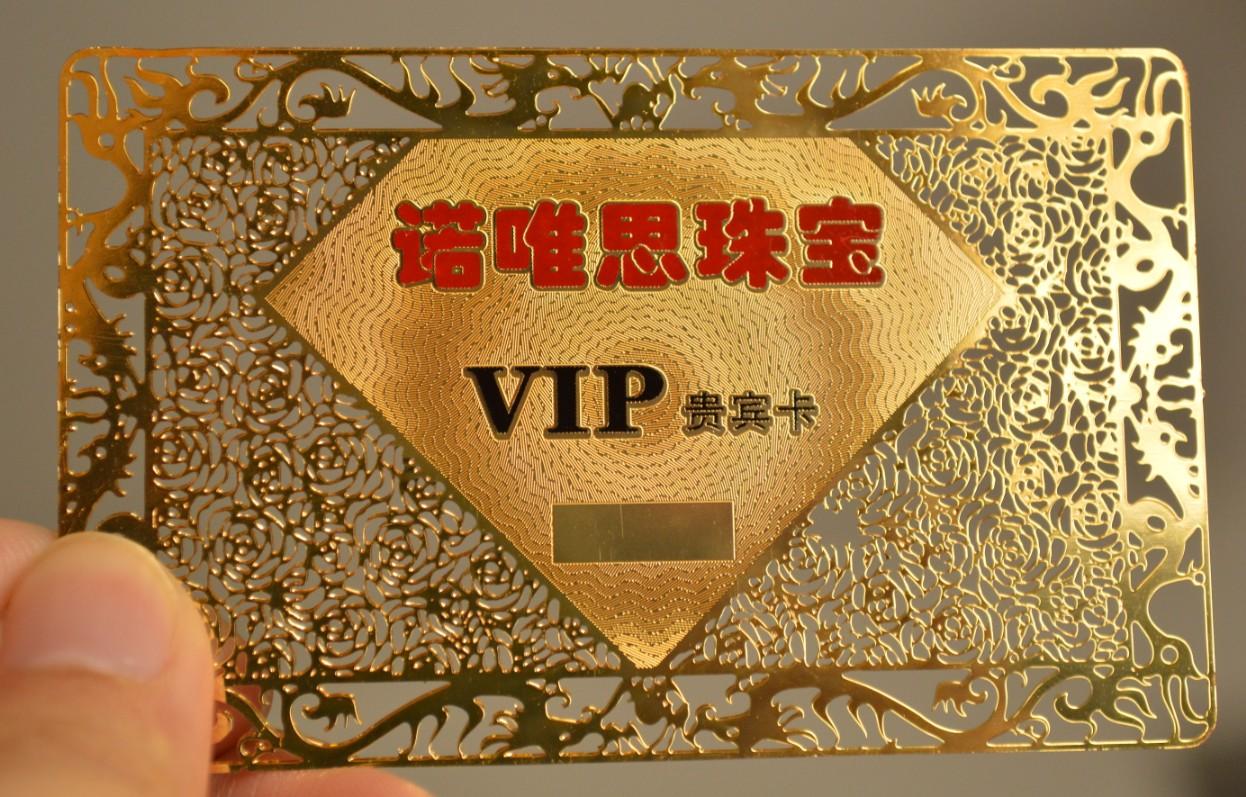 Print business cards dubai media city image collections card business card printing dubai media city choice image card design business card printing dubai media city reheart Gallery