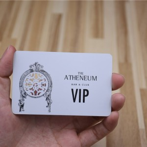 White-Metal-Business-Cards