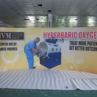 Curved-Stretch-Fabric-Trade-Show-Display