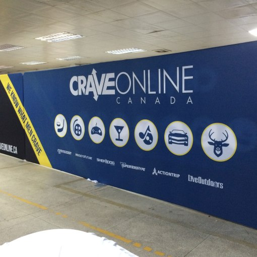 Tradeshow-Backwall-printing-20-foot-plus-10-foot