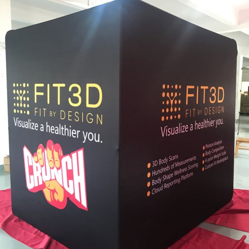 Fit3D-Dressing-Room