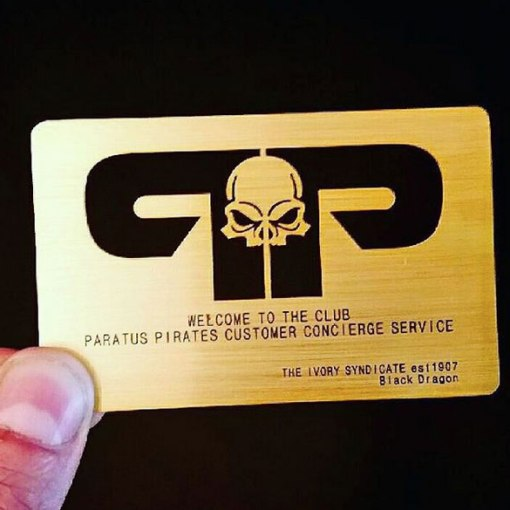 Gold-Metal-Business-Cards-Die-Cut