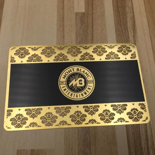 Gold-Metal-Lace-Cards